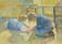 7.Spel op de vloer, 2013, 60x80, doek.3