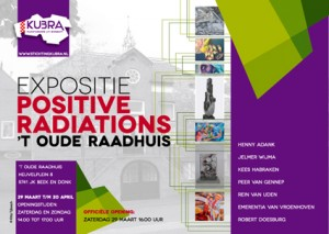 4poster-OudRaadhuis.2