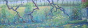7.2012 Beek (40x120).2