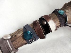 11.2Helene1399885680-armbanden.2