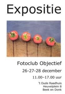 12fotoclubobjectief2015